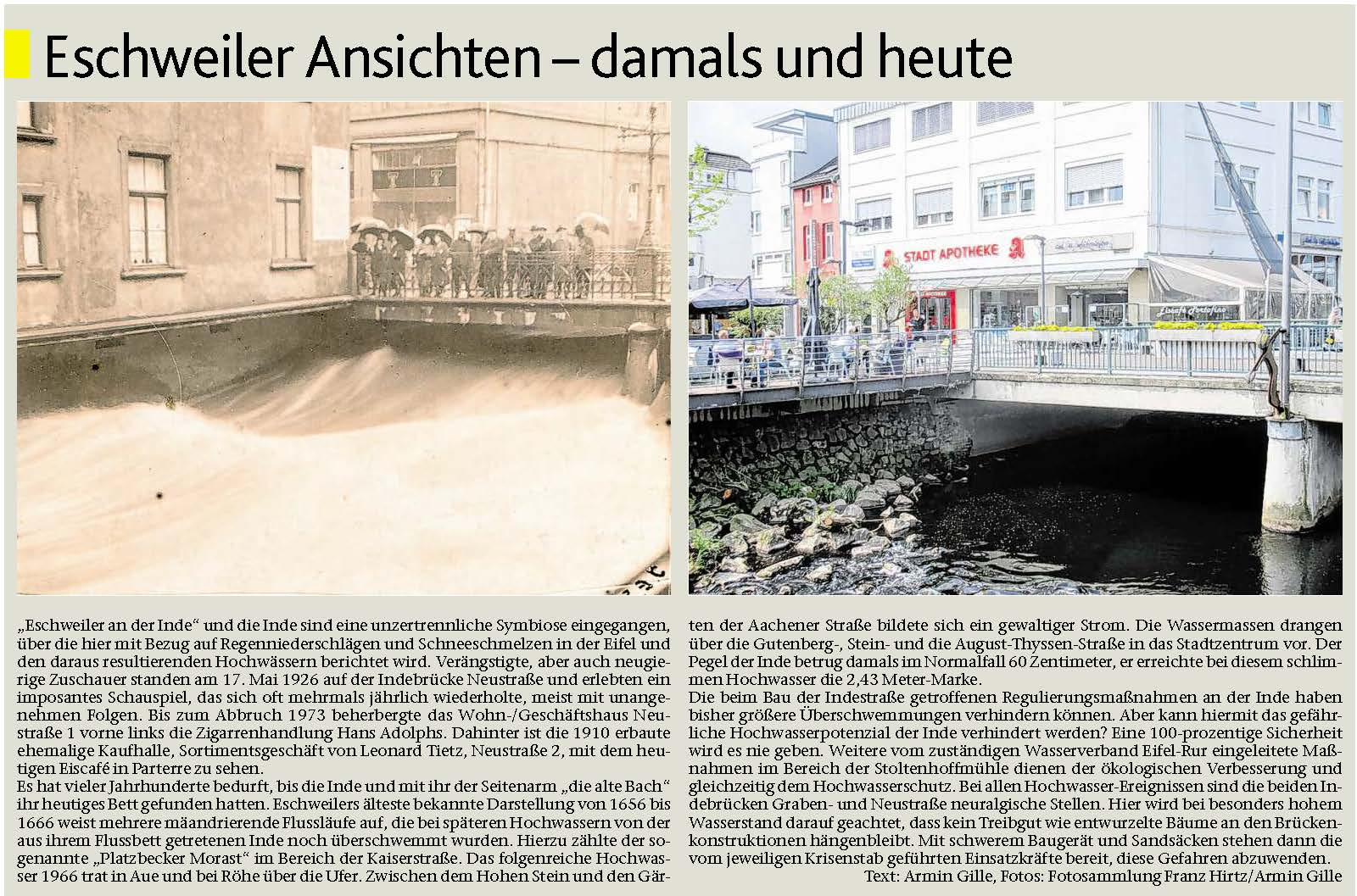 stadt apotheke eschweiler